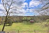 8095 Middle Ridge Rd - Photo 11