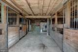8095 Middle Ridge Rd - Photo 17