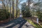 23071 Piney Wood Circle - Photo 3