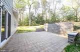 23071 Piney Wood Circle - Photo 5