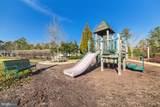 23071 Piney Wood Circle - Photo 58