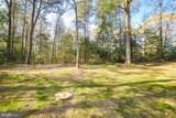 23071 Piney Wood Circle - Photo 7