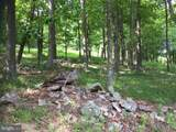181 Castle Mountain Camps Road - Photo 2