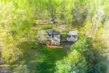 9605 Low Meadow Drive - Photo 74