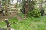 12816 Glen Mill Road - Photo 12