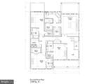 2302 Brilyn Place - Photo 4