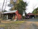 2024 Churchville Road - Photo 23