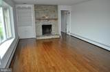 1106 Old Westminster Pike - Photo 11