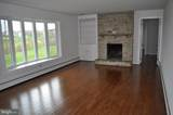 1106 Old Westminster Pike - Photo 9