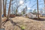 4311 Holly Ridge Road - Photo 5