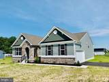 25939 Country Meadows Drive - Photo 4