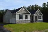 25939 Country Meadows Drive - Photo 5