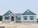 25939 Country Meadows Drive - Photo 7