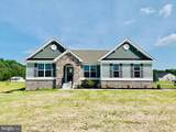 25939 Country Meadows Drive - Photo 8