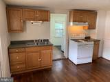 144 Middle Street - Photo 8