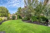 35 Greenleigh Drive - Photo 39