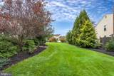 35 Greenleigh Drive - Photo 40