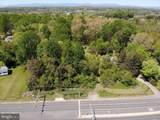 0 Richmond/Rixeyville Rd. - Photo 9