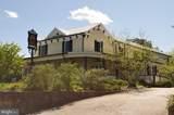 0 Ben Venue Rd. - Photo 33