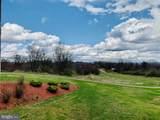 10474 Pa Route 35 - Photo 31