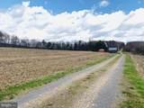 10474 Pa Route 35 - Photo 33