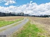 10474 Pa Route 35 - Photo 37