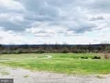 10474 Pa Route 35 - Photo 38