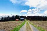 10474 Pa Route 35 - Photo 39