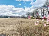 10474 Pa Route 35 - Photo 43