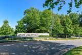 11732 Valley Ridge Circle - Photo 33