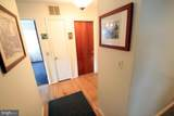 10703 Gatewood Avenue - Photo 31