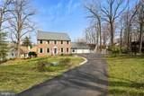 7 Oak Tree Court - Photo 1