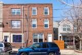 415 Titan Street - Photo 1
