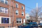 415 Titan Street - Photo 2