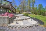 25595 Eleys Ford Road - Photo 10