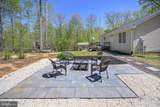 25595 Eleys Ford Road - Photo 11