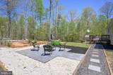 25595 Eleys Ford Road - Photo 12