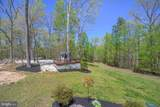25595 Eleys Ford Road - Photo 14