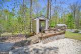 25595 Eleys Ford Road - Photo 15