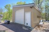 25595 Eleys Ford Road - Photo 2