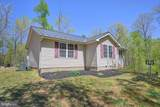 25595 Eleys Ford Road - Photo 3