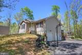 25595 Eleys Ford Road - Photo 4