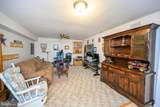 25595 Eleys Ford Road - Photo 40