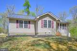 25595 Eleys Ford Road - Photo 5