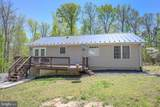 25595 Eleys Ford Road - Photo 8