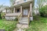5808 Benton Heights Avenue - Photo 29