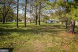 0 Crisfield Lane - Photo 1
