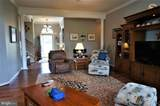 33509 Weshampton Lane - Photo 5