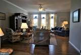 33509 Weshampton Lane - Photo 8