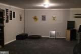 20 Egret Circle - Photo 29